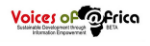 Voices of Africa Foundation
